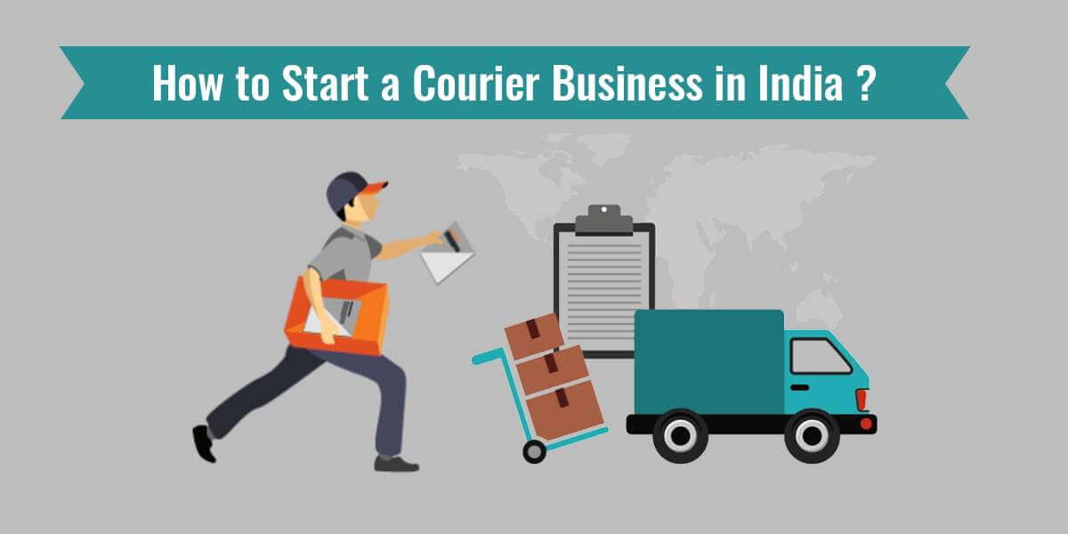 Stable Causes To Avoid Global Express Courier Service