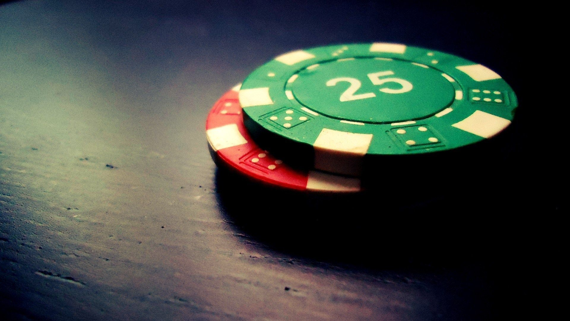 Online Gambling What Do Those Stats Imply?