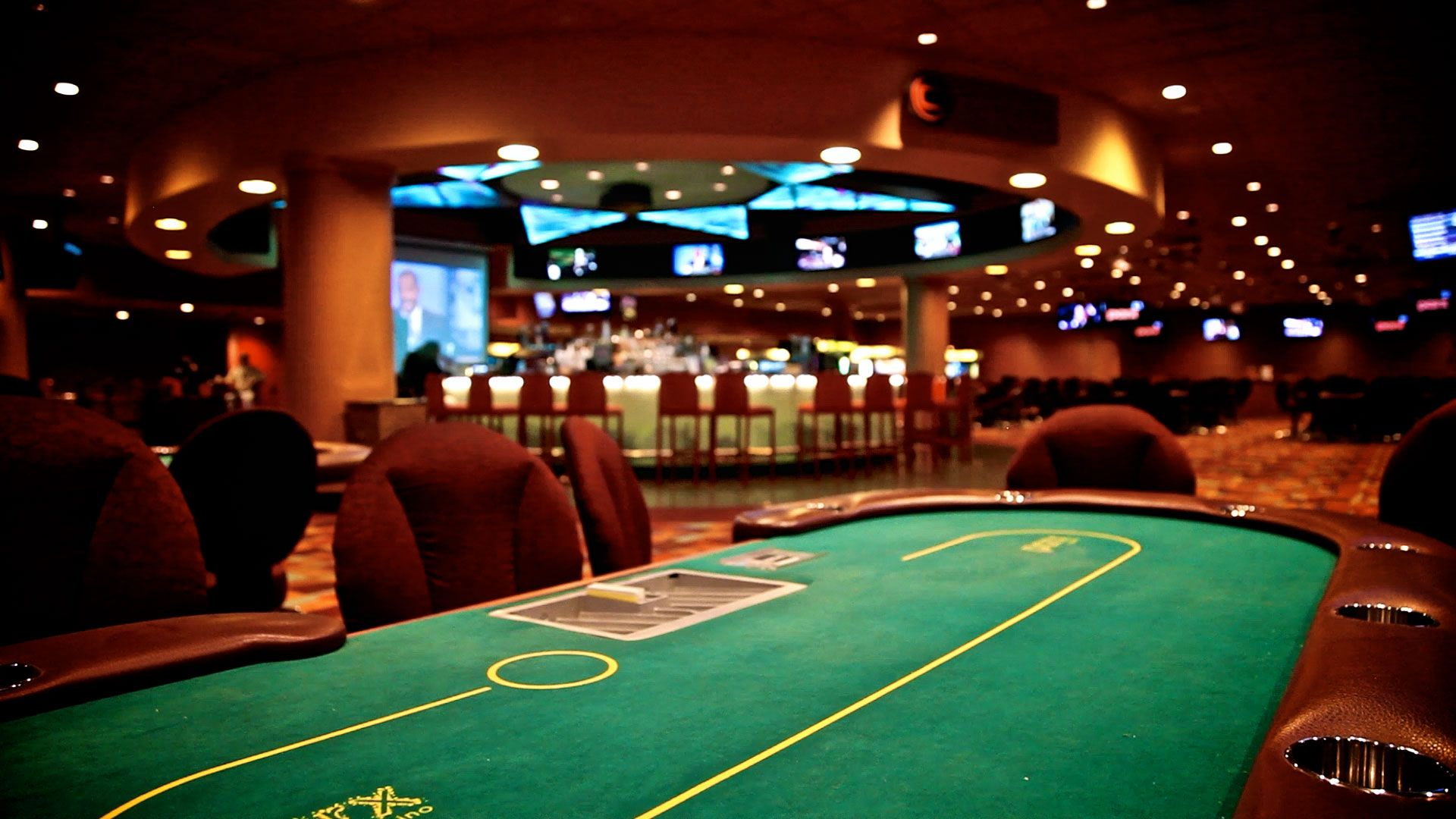 Undeniable Facts About Online Casino