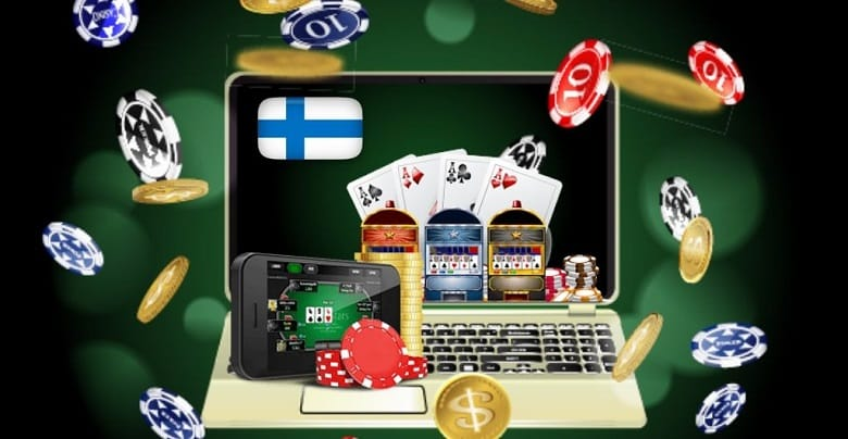 Cool Instruments For Gambling Online