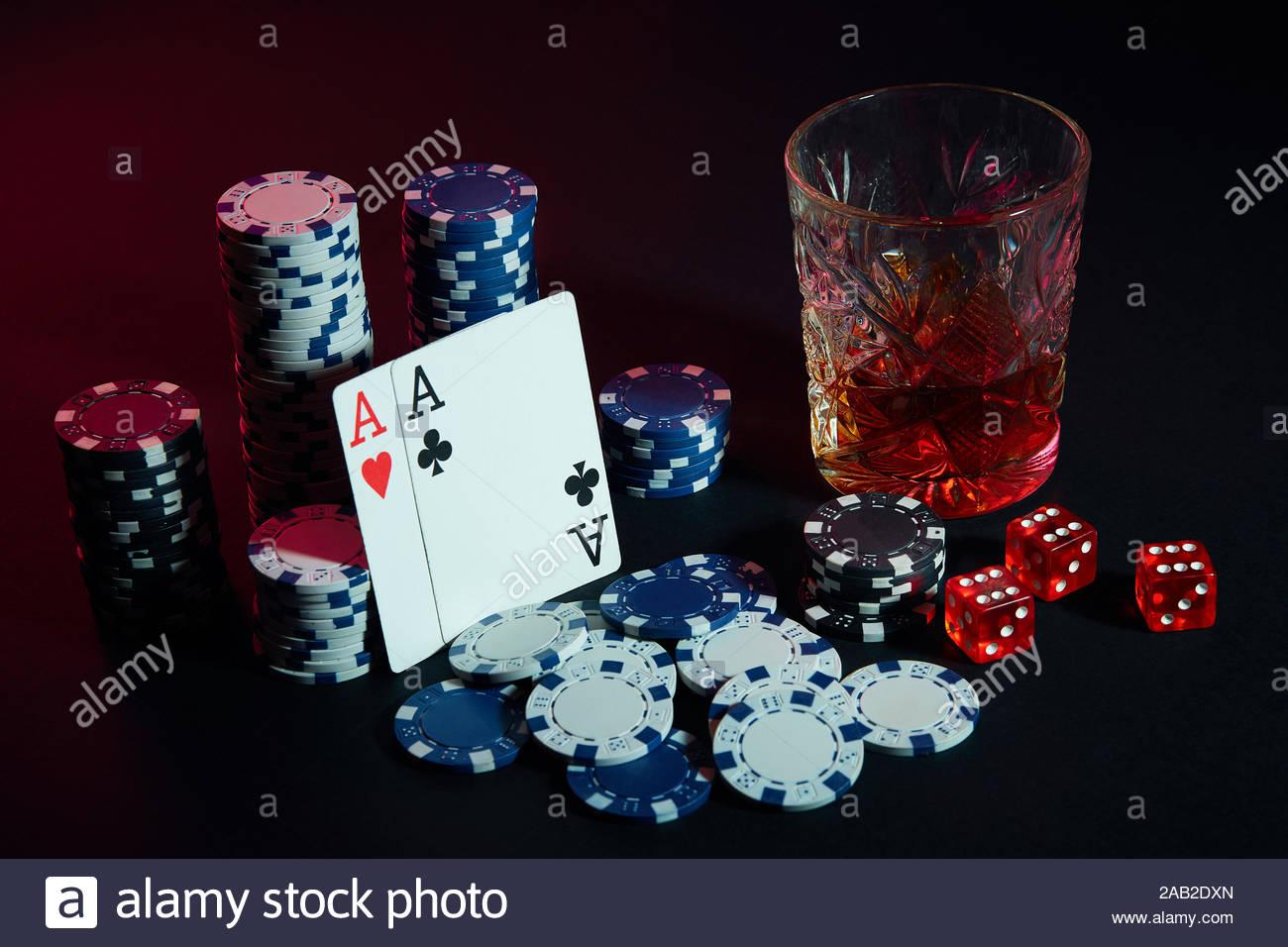 Gambling Reviews & Information
